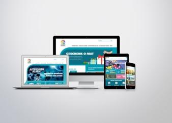 Website-Relaunch.jpg