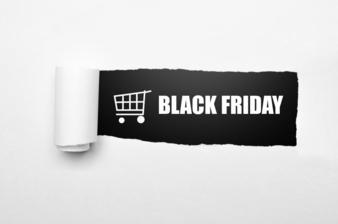 Black-Friday.jpeg
