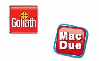 Goliath-McDue.jpg