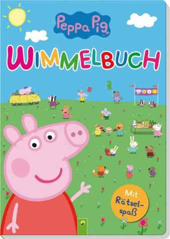 Peppa-Pig-Wimmelbuch.jpg