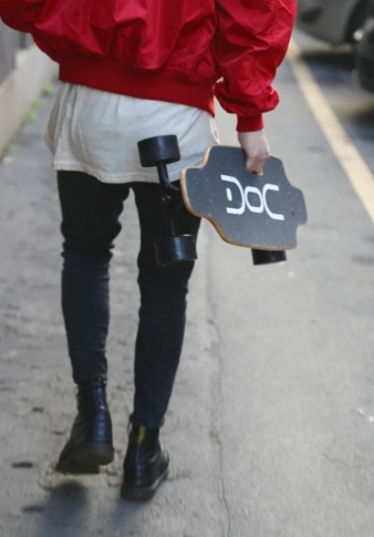 Doc-Skate.jpg