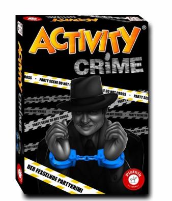 Piatnik-Activity-Crime.jpg