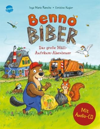 Arena-VerlagBenno-Biber-Das.jpg