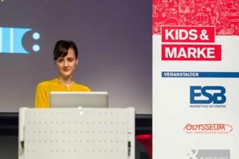 KidsundMarke_Vortrag