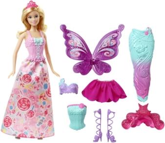 3-in-1-Fantasie Barbie_web