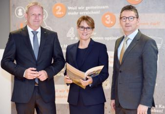 EK/servicegroup_Vorstandsgruppe