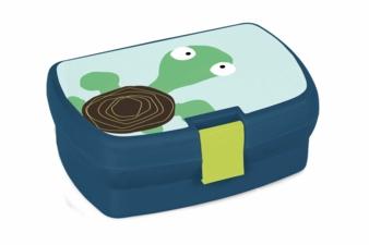 Lässig_Wildlife Box
