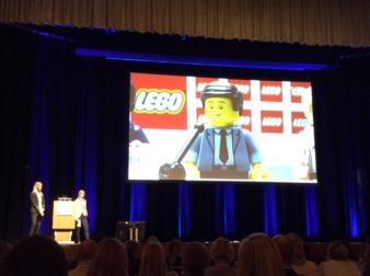 TdL_DFB Wirtschaftsdienste LEGO
