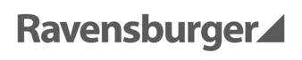 Ravensburger_Logo_grau