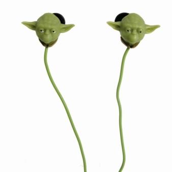 Jazwares_SW_Yoda_Earbuds