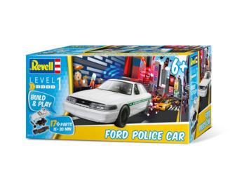 06112_#KR#P#W_Ford_Police_Car