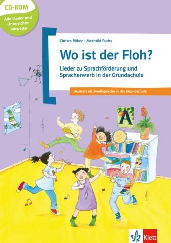 Klett Verlag_jpg