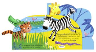 Lingen-Fuehlbuch_Zootiere_Innen