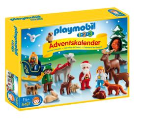 Playmobil 1L SP 07-15 AK