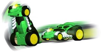 Dickie Toys Transformers