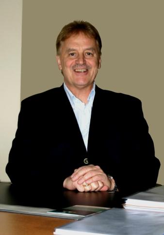 Arthur Ruland