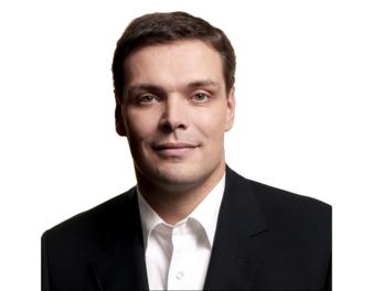 Revell_Stefan Krings