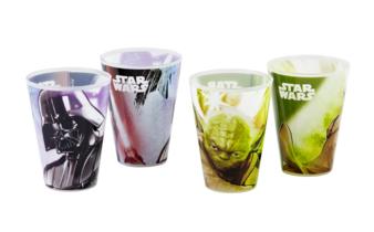 Star Wars_Geda Labels