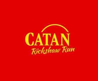Logo_Catan_Rickshaw_Run