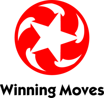 WM_Logo-2012