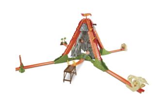 Mattel Hot Wheel