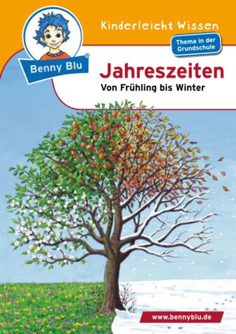 Aa-Jahreszeiten_Umschlag_A6