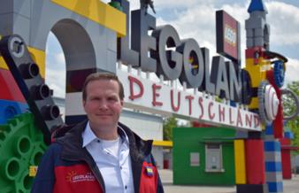Andreas_Rodefeld_Legoland