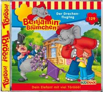 BB CD 129 Drachenflugtag_425529