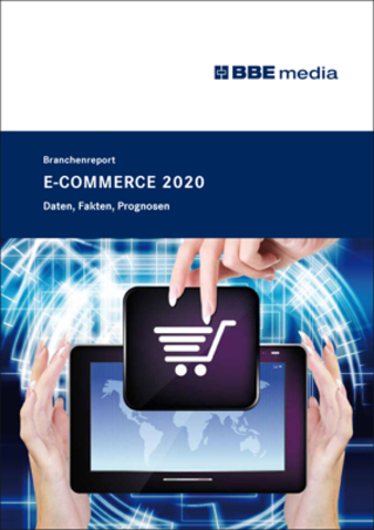 BBE Media_E-Commerce 2020