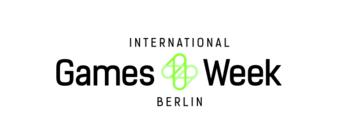 Games Week Logo RGB