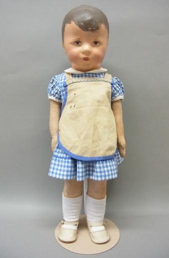 Käthe Kruse Puppe Glückskind.jpg