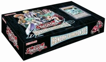 Konami-Yu-Gi-Oh!_Legendary Collection 5D's