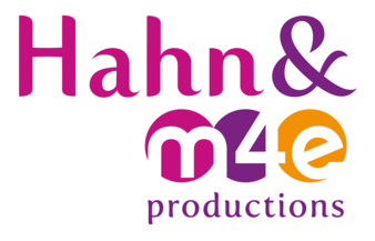 LOGO_HAHN_M4E_RGB