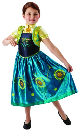 Rubies_Anna-Kostüm