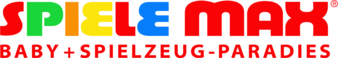 SPM-Logo_4c
