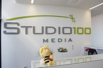 Studio 100 Media_Office_201409