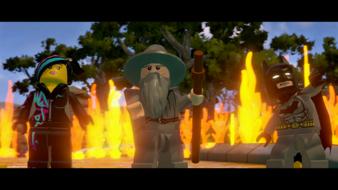 Warner Bros. IE_Lego Dimensions Screenshot1