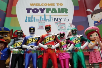 Toy Fair_Welcome