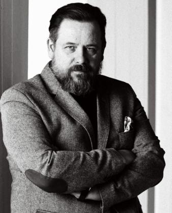 Peter Hollo