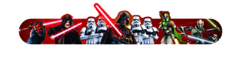 Adventskalender Star Wars Inhalte Mini-Slap-Snap-Band_300dpi