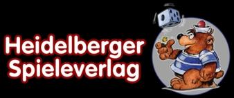 HDS Logo_geschuetzt_2012