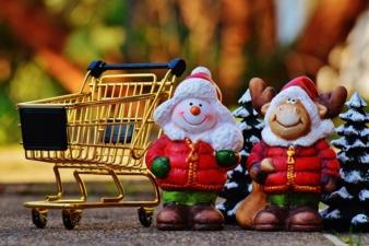 shopping-cart-1082732_1920