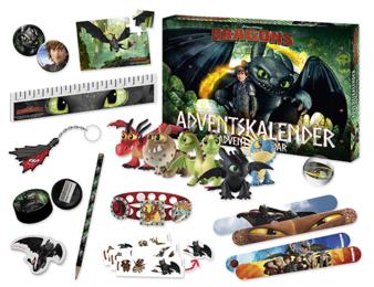 Adventskalender_Dragons mit Inhalten_72dpi