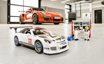 PLAYMOBIL_9225_Porsche 911 GT3 Cup©_uwe-niklas (2)