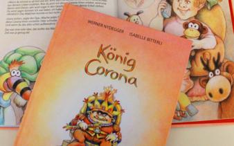 könig_corona_kinderbuch