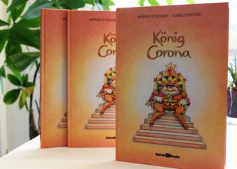 könig_corona_kinderbuch_Verlosung
