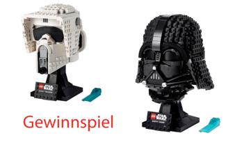LegoStarWars-Gewinnspiel