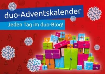 Adventskalender-Duo-Blog.jpg