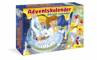 Adventskalender-Magic-Dough.jpg