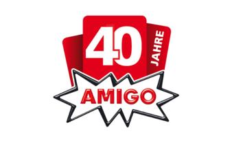 Amigo-4o-Jahre-Logo.png